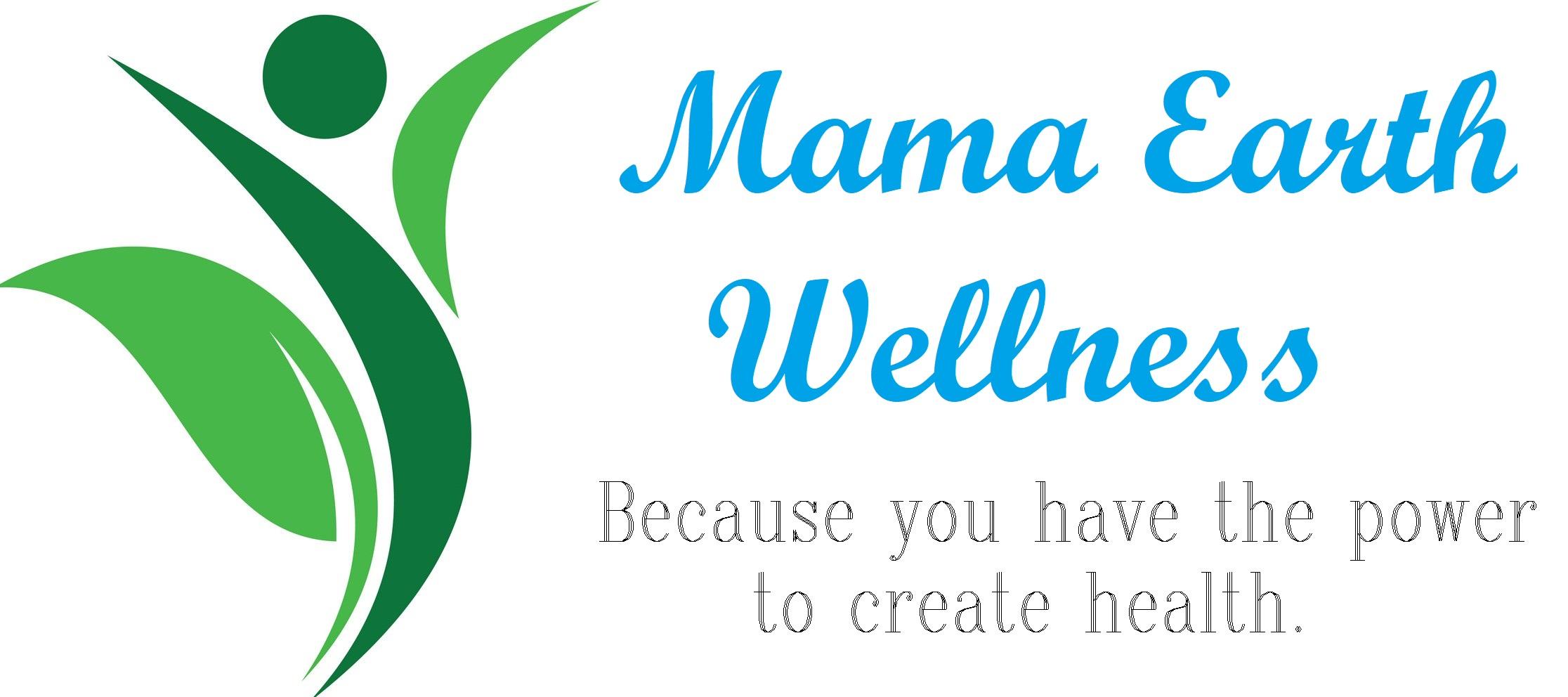 Mama Earth Wellness